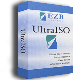 UltraISO Premium Edition 9.6.6.3300 Multilingual Retail+Portable (Español)