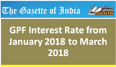 gpf-interest-rate-from-january-2018-to-march-cg-employees-paramnews