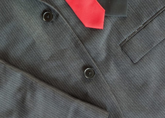 4 Things You Should Consider While Choosing Hotel Staff Uniform