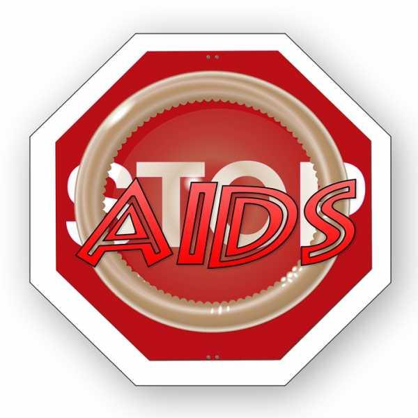 Dia Mundial contra Aids: Taxa de mortalidade tem queda de 42%