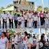 En Navojoa Conmemoran Día Nacional Contra la Discriminación
