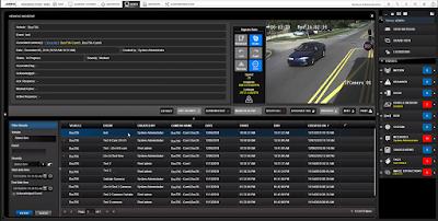 Aplicaciones CCTV ungeeksv.com Lensec