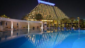 கத்தாரிலுள்ள Katara Hospitality அனைத்து ஹோட்டல் பதிவுகளுக்கும் 50% வீதம்தள்ளுபடியை அறிவித்தது