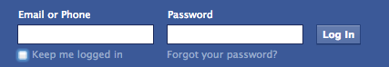 Change Your Facebook Password in 3 Easy Steps Now