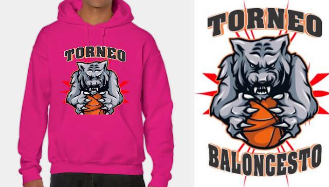 http://www.camisetaslacolmena.com/designs/view_design/Torneo_Baloncesto?c=1169387&d=409317177&f=3