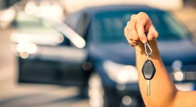 buen momento vender coche segunda mano
