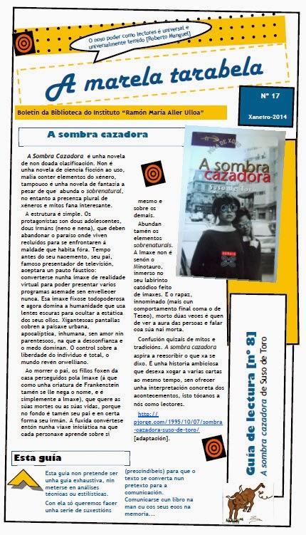 http://www.edu.xunta.es/centros/iesallerulloa/system/files/Gu%C3%ADa+A+sombra+cazadora.pdf