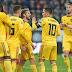 Video Cuplikan Gol: Rusia 1-4 Belgia (Kualifikasi Euro 2020)