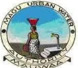 8 Job Opportunities at MAUWASA, Meter Readers