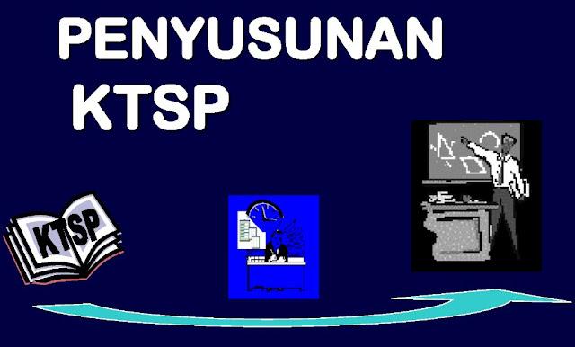 7 Prinsip Pengembangan KTSP dan 12 Acuan Operasional Pengembangan KTSP