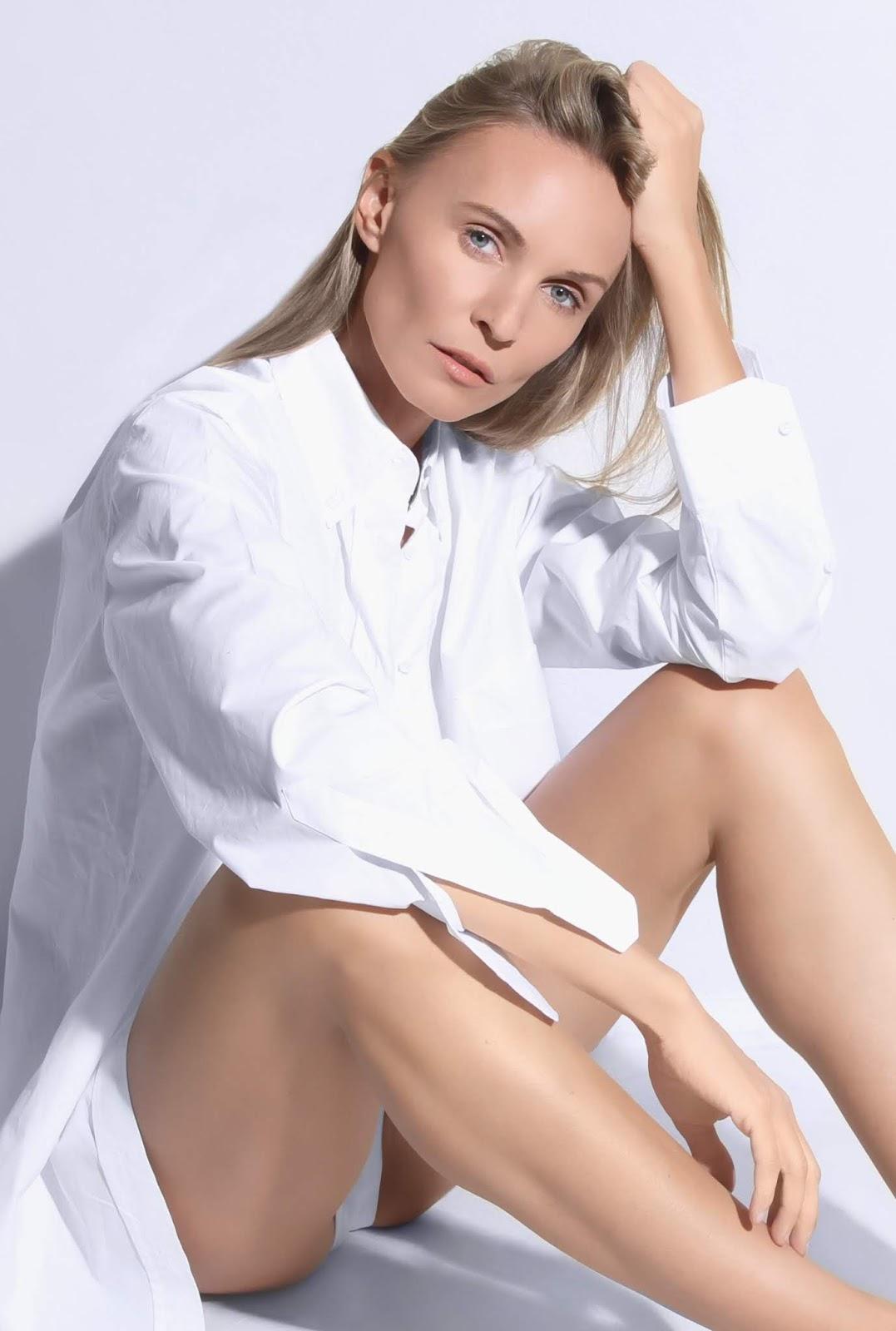 Gordana Simunovic