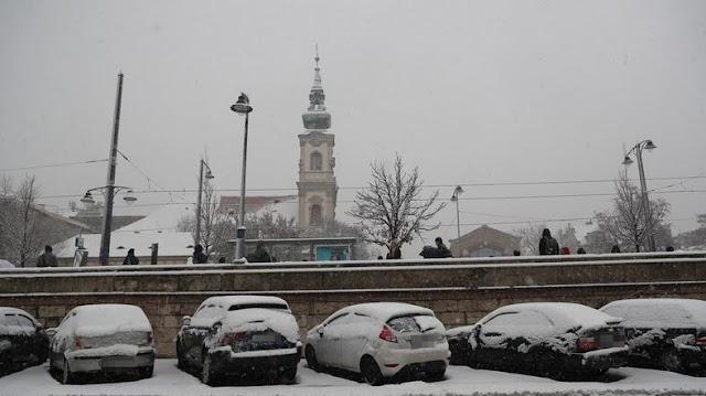 Parkolás Budapesten karácsonykor: megjött a fontos bejelentés