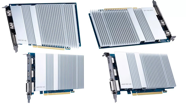 ASUS-DG1-4G-Intel-Iris-Xe-Graphics-Card