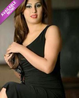 russian call girls bangalore