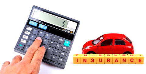 Obtaining A Great Car Insurance