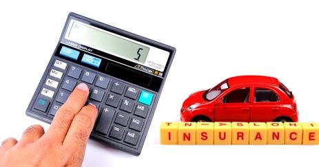 renting a car should i buy rental car insurance. Black Bedroom Furniture Sets. Home Design Ideas