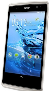 Firmware Acer Z200 Dual Sim Bahasa Indonesia : firmware, bahasa, indonesia, Firmware, Bahasa, Indonesia, Tested, (premium), Android