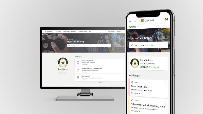 Nuovo-sito-supporto-Xbox