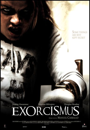 Download Filem Pupus 2011 Vcdrip Of Amy Evans 2011 DVDRip Mediafire Movies Database Free Download x