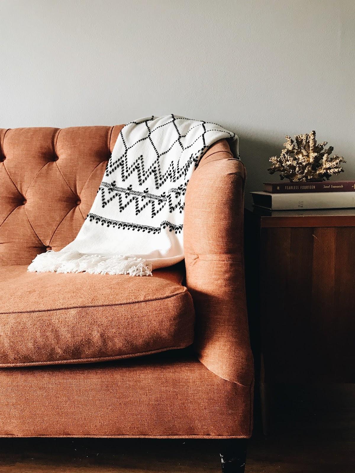sofa idealna, na co zwrócić uwagę
