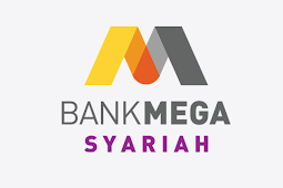 Lowongan Kerja PT Bank Mega Syariah November 2020