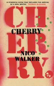 Cherry Nico Walker