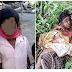 7 year old girl brutally raped and murdered in Pudukkottai, Tamilnadu. #JusticeforJayapriya