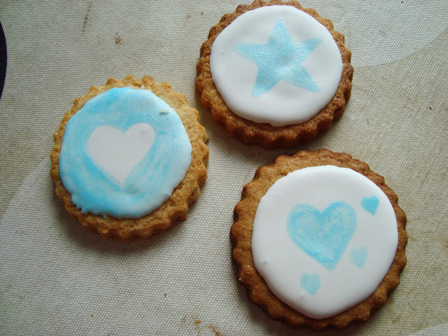 Galletas_decoradas_glaseado