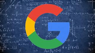 Algoritma Google akan update di pertengahan Desember