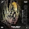Gaia Beat X Young Family - Não Tamu Juntos (MP3) 2020 [BAIXAR]