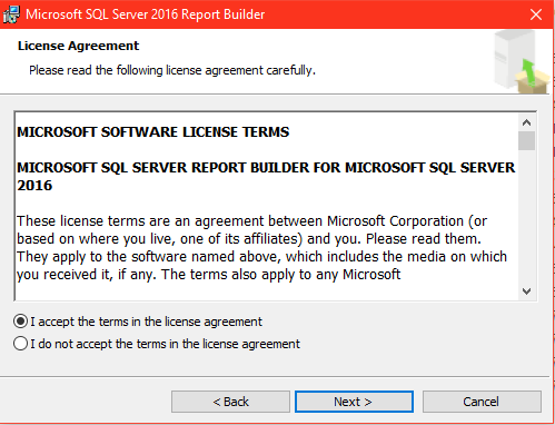HodentekHelp: Download and Install Report Builder for SQL