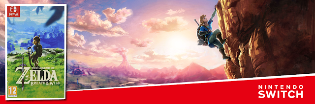 https://pl.webuy.com/product-detail?id=045496420055&categoryName=switch-gry&superCatName=gry-i-konsole&title=legend-of-zelda-breath-of-the-wild&utm_source=site&utm_medium=blog&utm_campaign=switch_gbg&utm_term=pl_t10_switch_bg&utm_content=The%20Legend%20of%20Zelda%3A%20Breath%20of%20the%20Wild