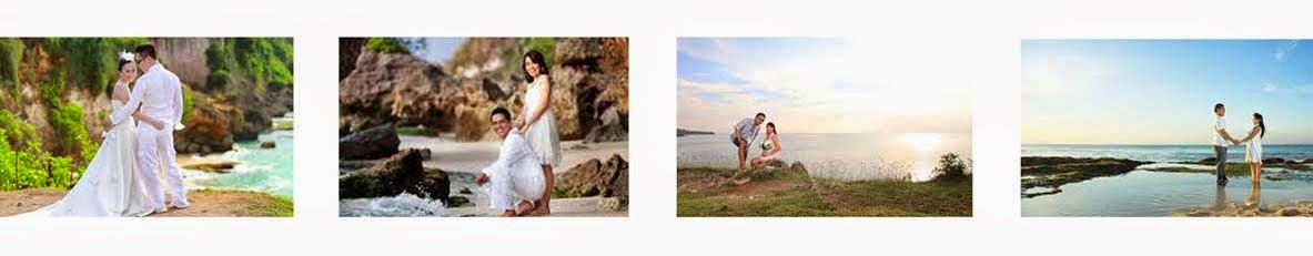 lokasi pre wedding di bali,pre wedding bali photography,pre wedding bali murah,bali pre wedding photo,lokasi pre wedding di solo,lokasi pre wedding unik,lokasi prewedding dan wedding di Bali,