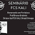 FCS Kali em Fortaleza