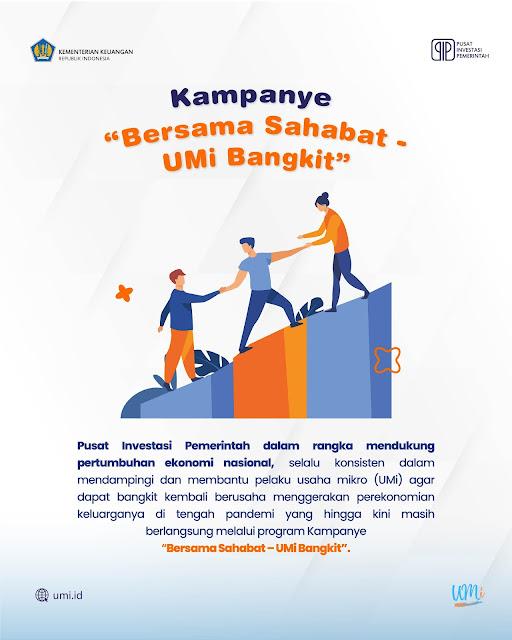 bisnis UMKM