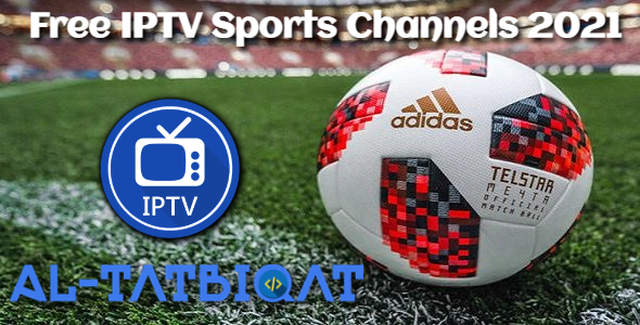 Free Iptv Sports Channels 2021 Bein Osn Art Sky Canal