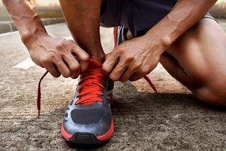 Tips Memilih Sepatu Lari dari Saucony yang Pas