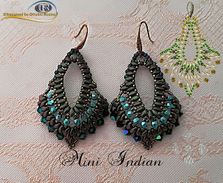 https://www.etsy.com/it/listing/599868023/mini-indian-earrings-con-miniduo-pdf?ref=shop_home_active_2