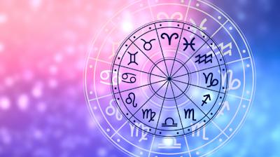Horoscopul zilei de sâmbătă, 12 iunie 2021