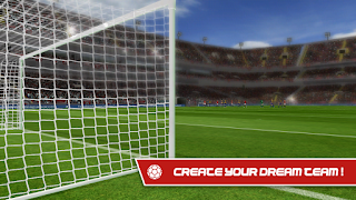 Dream League Soccer 2016 MOD V3.09 Apk + Data OBB (Unlimited Money) Terbaru 2016 4