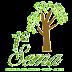 Pinhão – Município prepara ações para a Semana Meio Ambiente