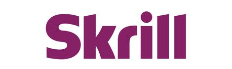 Skrill - Procesador de Pago Internacional