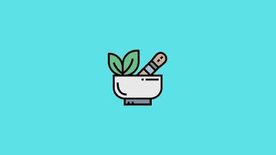 دورة تدريبية وكورس في طب الأعشاب| تعلم ما ينفع صحتك