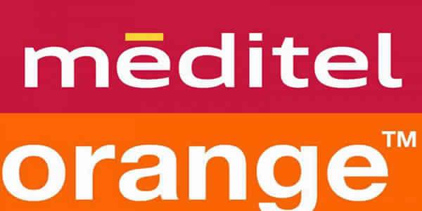 رسميا إيف غوتييه مديرا عاما ل Méditel و تصبح Orange