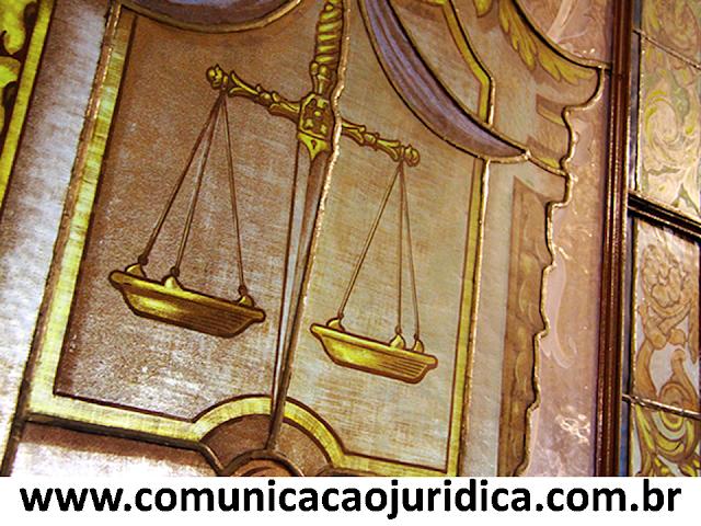 Brasil Telecom: TST cassa ordem de reintegração ao emprego