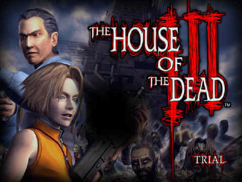 Free Download Games Softwares And More You Feel Free The House Of