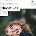 Informe de tendencias educativas de ODITE.