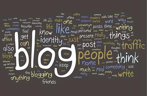 8 Manfaat Blog Walking dengan Mengomentari Blog Orang Lain