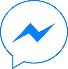 تحميل تطبيق Messenger Lite للاجهزه الاندرويد