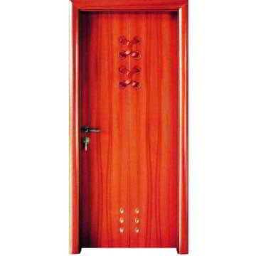 Desain Pintu Kamar Mandi Model Terbaru